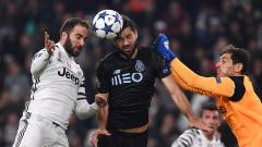 Икер Касияс се завръща в испанското първенство
