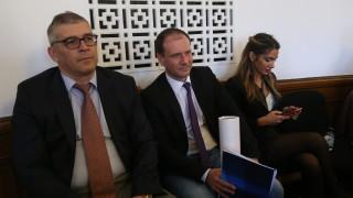 Инвестиции в БДЖ - подобряват условията на труд и подвижния състав