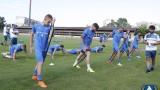 Мехди Бурабия може да играе за Мароко на Мондиал 2018
