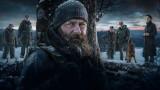 Европейските сериали на HBO до края на тази година