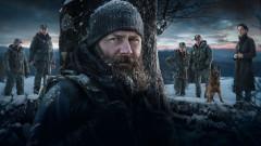 Европейските сериали на HBO до края годината