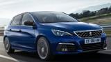 Дългият път на Peugeot към американския пазар