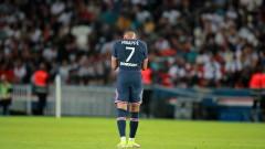 """Килиан Мбапе каза """"да"""" на Реал, но от ПСЖ още мислят"""