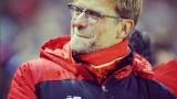 Клоп изчетка Венгер: Той е футболен маниак, един от най-добрите в света