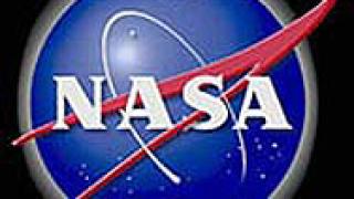 В Чили арестуваха хакери, проникнали в уебстраницата на НАСА