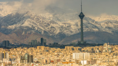 Иран: Нов Хитлер, ако не се опълчим на бандитската политика на САЩ