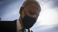 Джо Байдън увеличава данъците, но кой ще ги плаща?