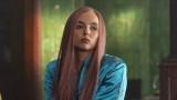 Това ли е половинката на Теса Томпсън в Thor: Love And Thunder