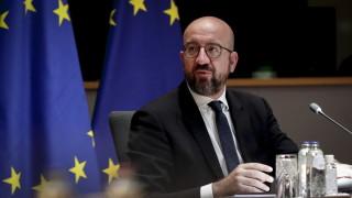 """""""Америка се завръща"""": Брюксел оптимистичен в навечерието на посещението на Байдън в Европа"""