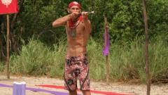 Survivor отново с две племена