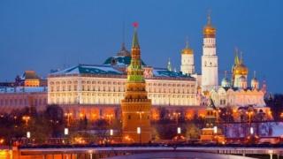 """Москва отхвърли политическите игри на """"Майкрософт"""""""
