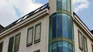 """ЗПАД """"ДЗИ"""" с най-голям пазарен дял сред застрахователите към деветмесечието на 2006 г."""