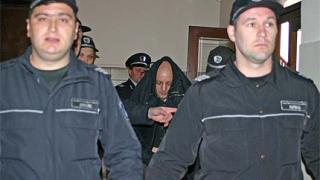 Куйович - използван, за да атакува правителството и МВР?