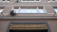 Какви са лихвите на българските облигации в стравнение с тези на другите страни от ЕС?