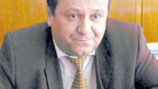 Хасан Адемов: Здравеопазването може да пострада от спирането на европари