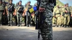 Пентагонът дава на Украйна 125 милиона долара военна помощ