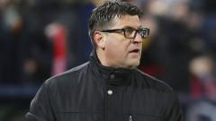 Треньорът на Цървена звезда е сред вариантите за ЦСКА