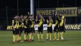 Левски е новият фаворит за звездите на Ботев (Пловдив)!