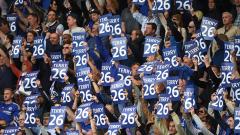 Наказаха фен на Челси за 3 години, причината - обиждал футболистите на съперника