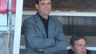 Канатларовски не одобри дошлия на проби босненец