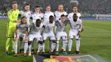 В Базел не чакат точка срещу Арсенал, искат 3!