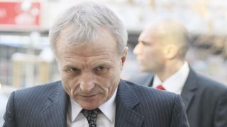 Гриша Ганчев предлага оздравителен план за ЦСКА!