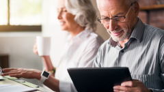 Как да си намерите работа, ако сте на над 50-годишна възраст?