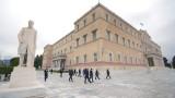Гърция подготвя нови правила в сферата на туризма заради коронавируса