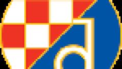 Динамо се конкурира с Лудогорец за евроидиот
