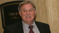 Съдът върна на прокуратурата делото срещу шефа на БТА