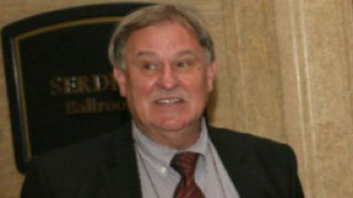 Обвиниха шефа на БТА за неизгодни сделки за минерална вода