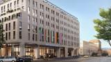 Луксозната верига Hyatt откри първия си хотел в България след близо година забавяне