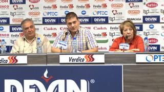 Днешните деца не познават истинския Вапцаров, смята семейството му