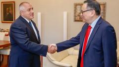 Премиерът се похвали с доброто партньорство със Световната банка