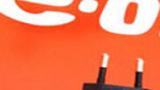 Е.ОН възстанови тока на всички населени места в Североизточна България