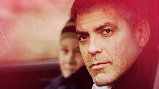 Джордж Клуни и Дон Чийдъл с награда за кампанията си за подпомагане на Дарфур