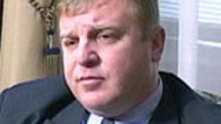 Каракачанов: Премиерът да спре да се оправдава с Тройната коалиция