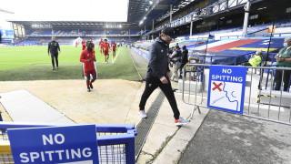 Юрген Клоп: Няма да подаряваме мачове на никого