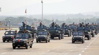 Пратеникът на ООН за Мианмар: Съветът за сигурност трябва да действа решително