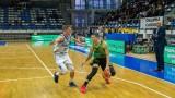 Баскетболната лига запазва формата си, клубовете поискаха Финална четворка за турнира за Купата