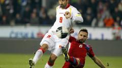 Чехия с огромна крачка към финалите