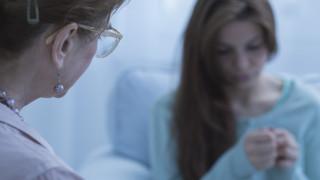 Необходима, но много закъсняла е промяната в психиатричната медицина