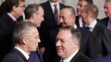 Турция отказва защита на Прибалтика и Полша, притиска НАТО за Сирия