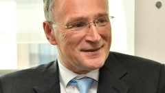 Научният съвет на ЕС е поискал оставката на проф. Ферари за липса на ангажираност