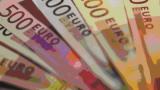Seat влага 3,3 млрд. евро в 4 нови модела (ВИДЕО)