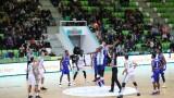 Балкан ще играе срещу Сьодертале от 19:00 часа