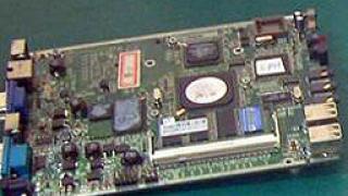 Китайският Dragon 2E напада Intel и AMD
