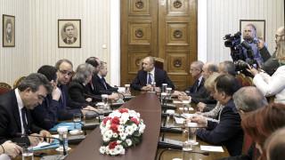 Ливан е пример за религиозна и етническа толерантност според Радев