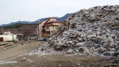 Пращат за обезвреждане над 1000 тона отпадъци с изтекъл срок на годност