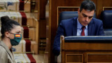 Испания е готова да изхарчи над 4 млрд. евро, за да спаси туризма